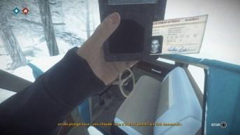 Kona_tes-essentiel-actu-jeux-video-PS4-voiture-accidente-porte-feuille Test - Kona - PS4