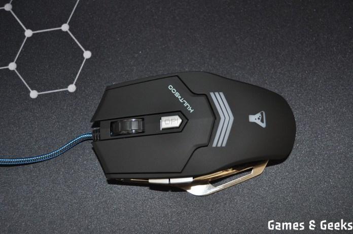 mouse-glab-kult500_DSC_0243 Kult 500 - Découvrez mon avis sur la souris gamer de The G-Lab