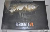 resident_evil_7_collector_edition_baker_mansion_DSC_0244 Unboxing - Resident Evil Baker's Mansion