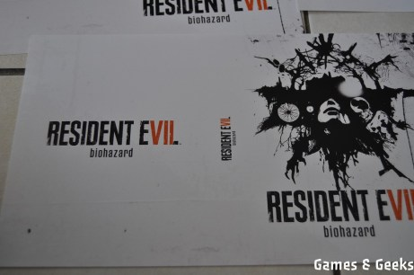 resident_evil_7_collector_edition_baker_mansion_DSC_0252 Unboxing - Resident Evil Baker's Mansion