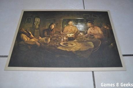 resident_evil_7_collector_edition_baker_mansion_DSC_0255 Unboxing - Resident Evil Baker's Mansion