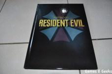 resident_evil_7_collector_edition_baker_mansion_DSC_0260 Unboxing - Resident Evil Baker's Mansion