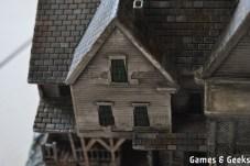 resident_evil_7_collector_edition_baker_mansion_DSC_0272 Unboxing - Resident Evil Baker's Mansion