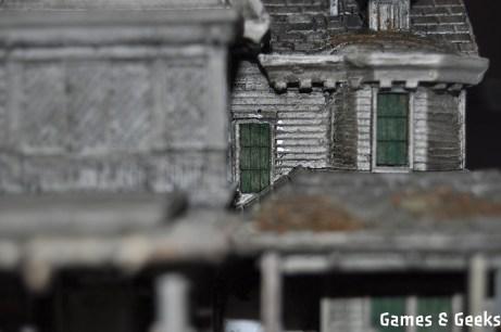 resident_evil_7_collector_edition_baker_mansion_DSC_0274 Unboxing - Resident Evil Baker's Mansion