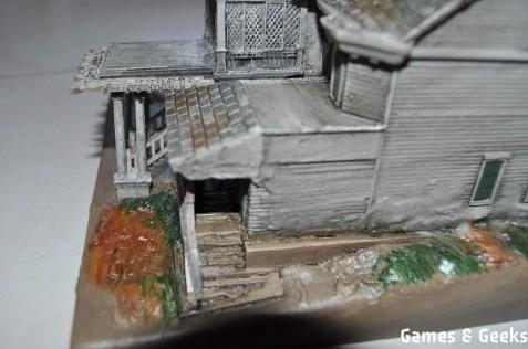 resident_evil_7_collector_edition_baker_mansion_DSC_0279 Unboxing - Resident Evil Baker's Mansion