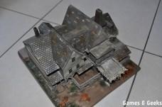 resident_evil_7_collector_edition_baker_mansion_DSC_0280 Unboxing - Resident Evil Baker's Mansion