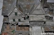 resident_evil_7_collector_edition_baker_mansion_DSC_0282 Unboxing - Resident Evil Baker's Mansion