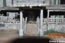resident_evil_7_collector_edition_baker_mansion_DSC_0285 Unboxing - Resident Evil Baker's Mansion