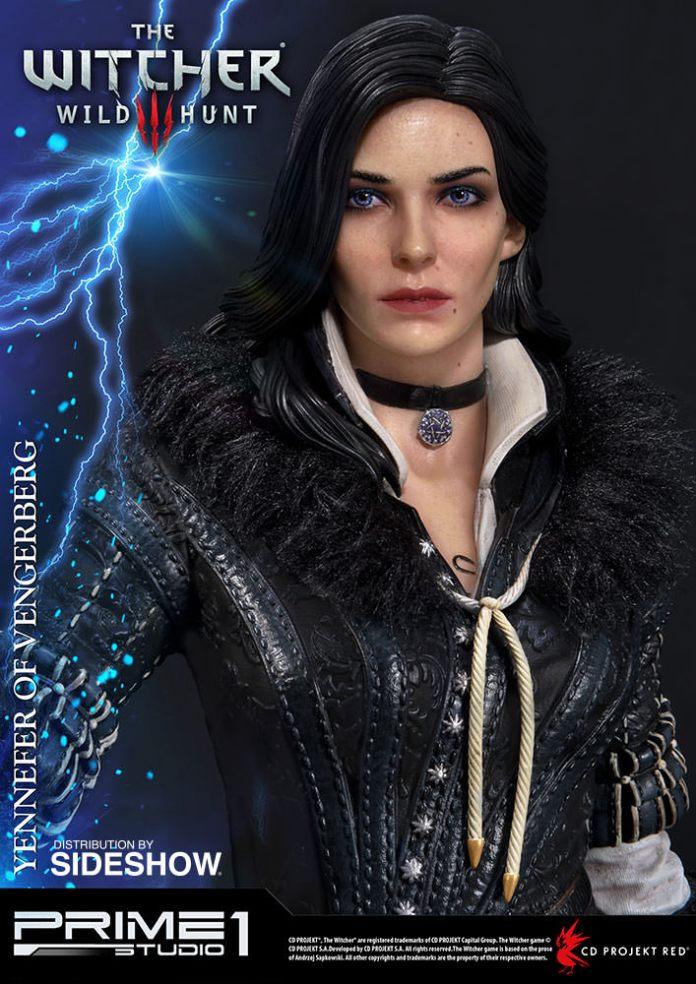 the-witcher-wild-hunt-yennefer-of-vengerberg-statue-prime1-studio-902989-18 Figurine – Yennefer de Vengerberg par Prime1