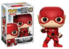 Justice-League-figurines-Funko-Pop-4 Funko Pop présente ses figurines de Justice League