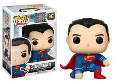 Justice-League-figurines-Funko-Pop-5 Funko Pop présente ses figurines de Justice League