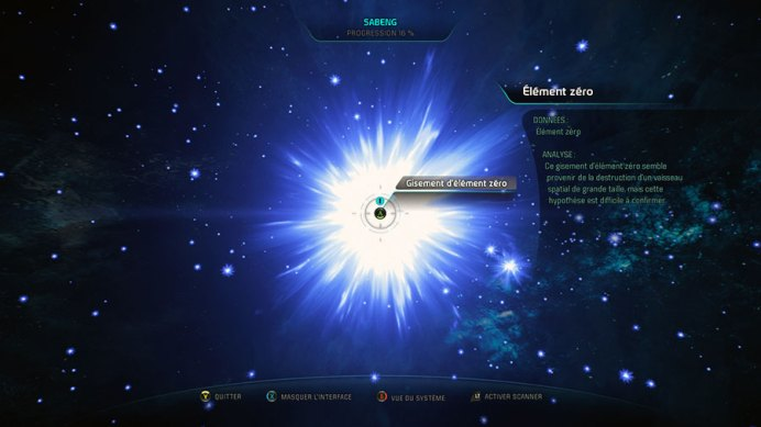 MEA_ExplorationSpatiale TEST - Mass Effect Andromeda