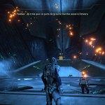 MEA_Panorama TEST - Mass Effect Andromeda