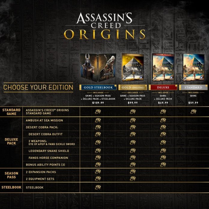 71sCpNRigLL._AC_SL1000_-696x696 Assassin's Creed Origins présente ses collector
