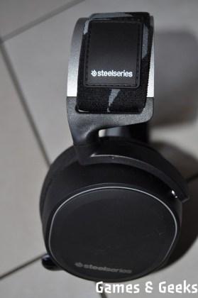 test_casque_arctis_7_steelseries_DSC_0184 Test du casque Arctis 7 de Steelseries