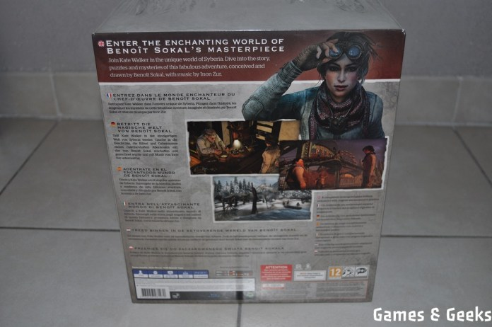 Unboxing_collector_syberia_3_PS4_SOKAL_DSC_0251-696x462 Unboxing - Syberia 3 - Collector