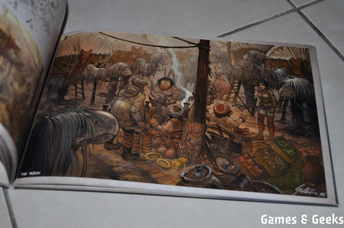 Unboxing_collector_syberia_3_PS4_SOKAL_DSC_0261-696x462 Unboxing - Syberia 3 - Collector