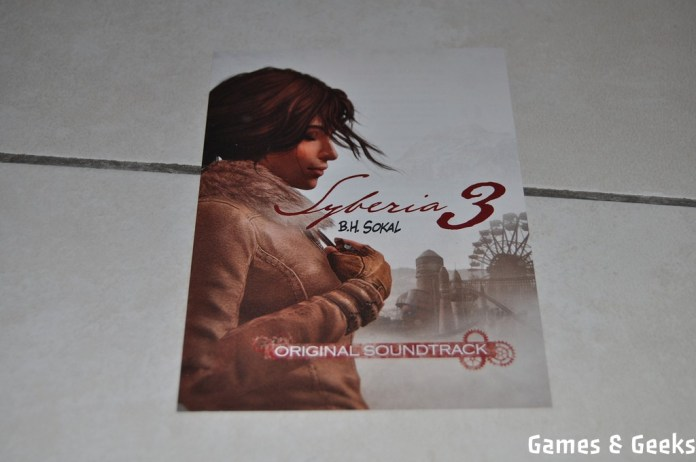 Unboxing_collector_syberia_3_PS4_SOKAL_DSC_0269-696x462 Unboxing - Syberia 3 - Collector