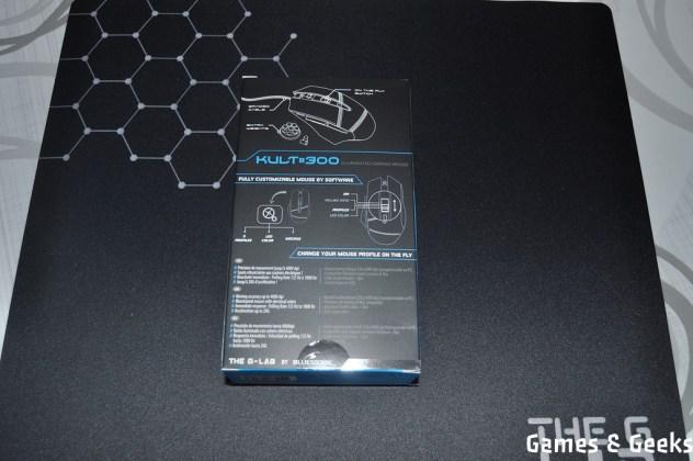 souris_kult_300_DSC_0181 Kult 300 - Découvrez mon avis sur la souris gamer de The G-Lab
