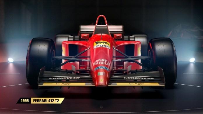 S0-test-f1-2017-enfin-complet-sur-pc-xbox-one-et-ps4-527110-696x392 Test - F1 2017 - ENFIN le jeu de F1 depuis F1 97