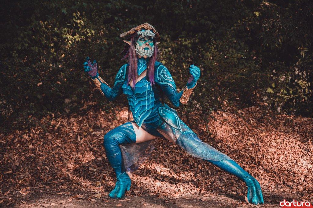 aurelia_sol__ready_by_mowkycosplay-daifkhn MICM 2018 - Présentation de Mowky Cosplay (Magic 2018) #13