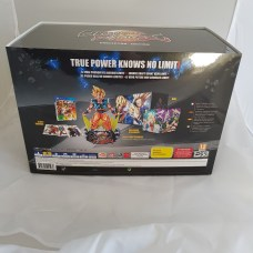 20180128_111334-1024x1024 Unboxing - Dragon Ball FighterZ - Édition Collector