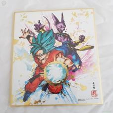 20180128_112127-1024x1024 Unboxing - Dragon Ball FighterZ - Édition Collector