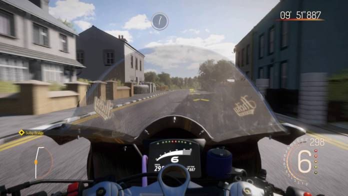TT_6-1024x576 Test - TT Isle Of Man Ride on the Edge - Gazzzzz