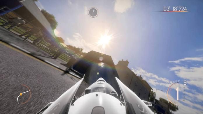 TT_sun-1024x576 Test - TT Isle Of Man Ride on the Edge - Gazzzzz