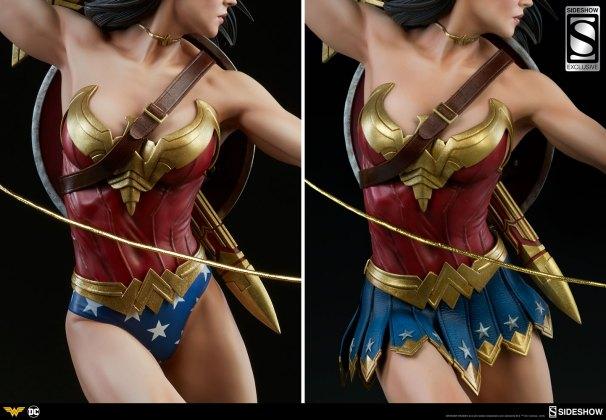 dc-comics-wonder-woman-premium-format-figure-sideshow-3006641-02 Figurine - DC Comics Wonder Woman Premium Format