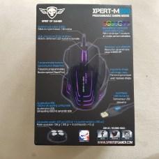 wp-1523269244179. Présentation de la souris Xpert-M500 de Spirit of Gamer