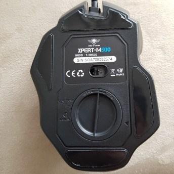 wp-1523269244278.-1 Présentation de la souris Xpert-M500 de Spirit of Gamer