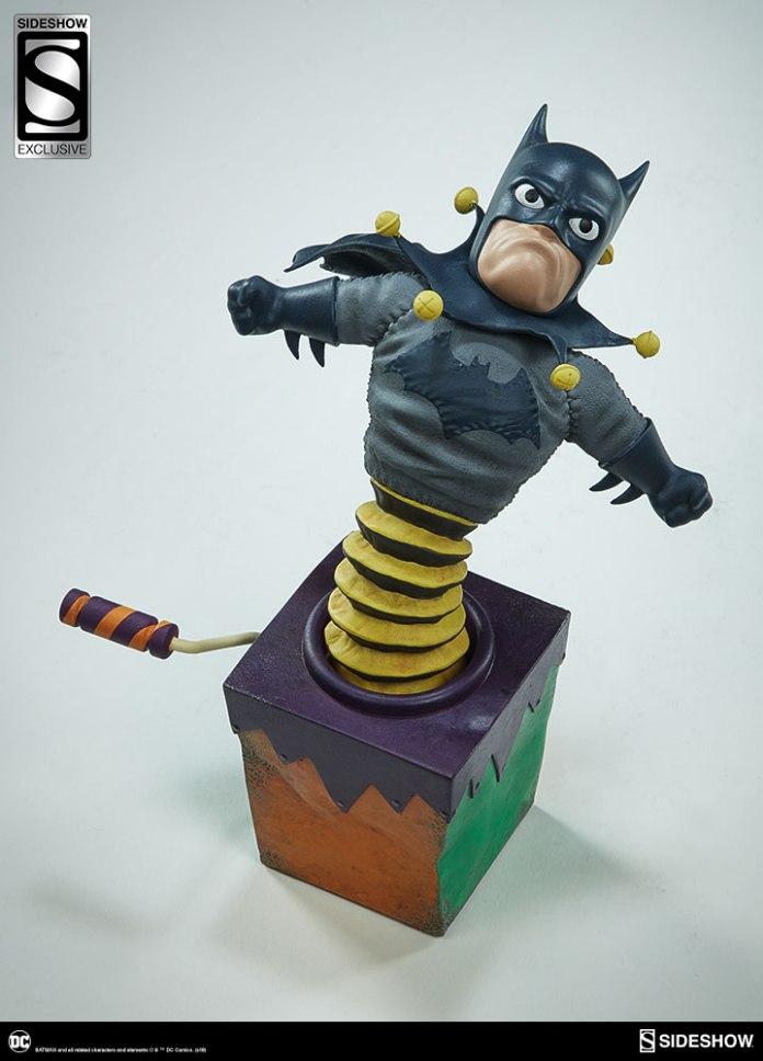 dc-comics-harley-quinn-premium-format-figure-sideshow-3004741-02-696x968 Figurine – DC Comics Harley Quinn Premium Format