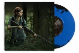 vinyle-tlou-part-2-878x600 The Last of Us Part II - En attendant le collector un vinyle