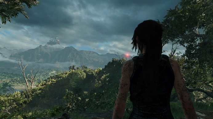 Shadow-of-the-Tomb-Raider_53 Mon avis sur Shadow of the Tomb Raider - Jungle bells !
