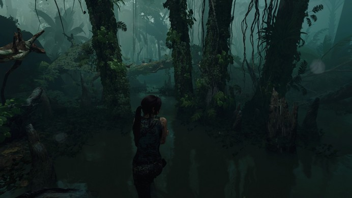 Shadow-of-the-Tomb-Raider_54 Mon avis sur Shadow of the Tomb Raider - Jungle bells !