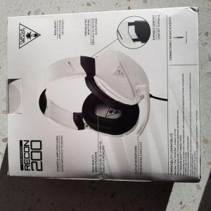 20181118_153017_768x768 Présentation du casque Recon 200 de Turtle Beach pour PS4/Xbox One