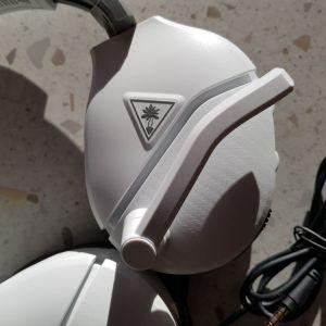 20181118_153613_768x768 Présentation du casque Recon 200 de Turtle Beach pour PS4/Xbox One