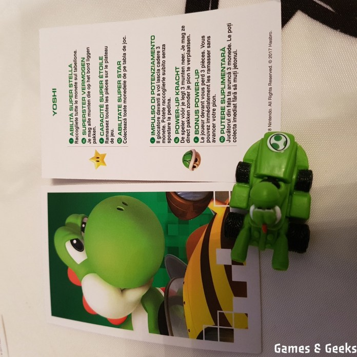 Monopoly-gamer-mariokart-20181216_112525_10 Présentation du Monopoly Gamer MarioKart