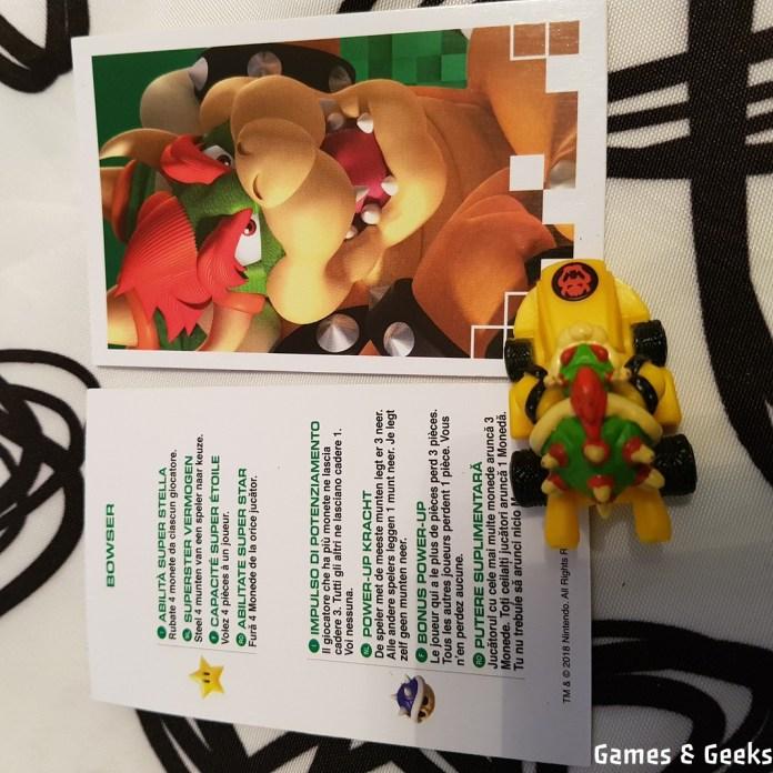 Monopoly-gamer-mariokart-20181216_112753_18 Présentation du Monopoly Gamer MarioKart