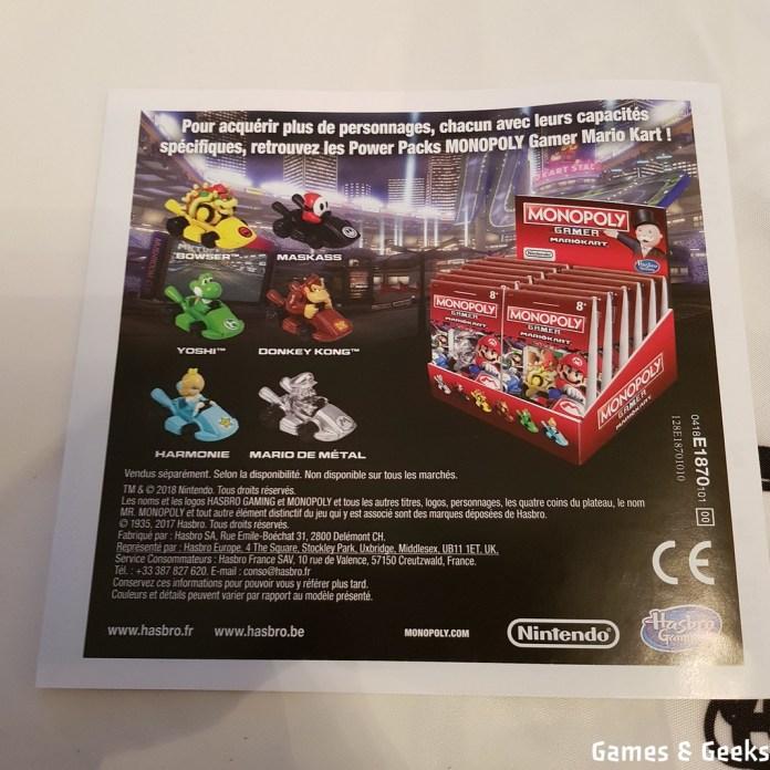 Monopoly-gamer-mariokart-20181216_113658_30 Présentation du Monopoly Gamer MarioKart