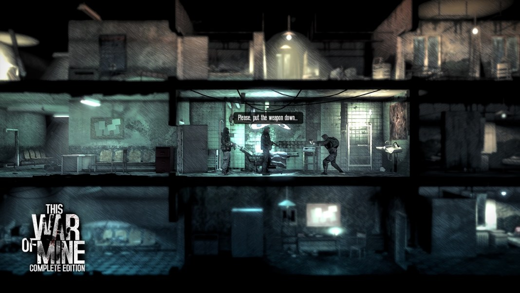 NSwitch_ThisWarOfMineCompleteEdition_01-1068x601 Mon avis sur This War Of Mine sur Switch