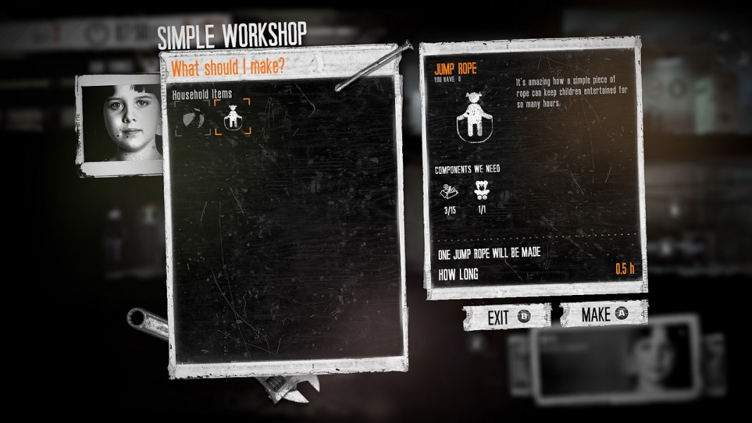NSwitch_ThisWarOfMineCompleteEdition_04-1068x601 Mon avis sur This War Of Mine sur Switch