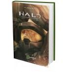 halo-le-space-opera-selon-bungie-first-print Third Editions - Le programme de décembre