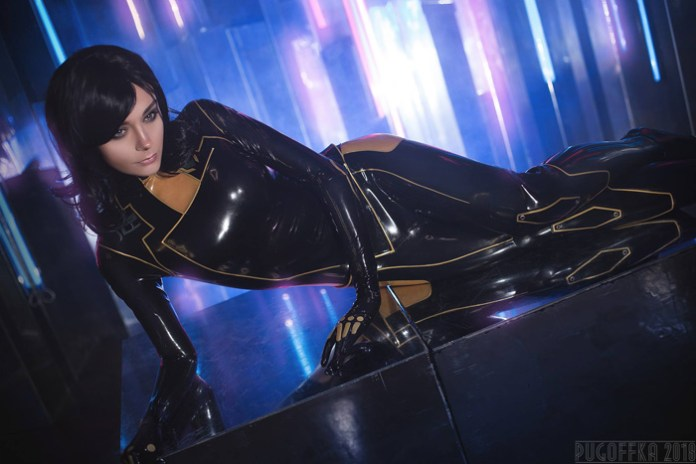 miranda-lawson-cosplay-08 Cosplay - Mass Effect - Miranda Lawson #164