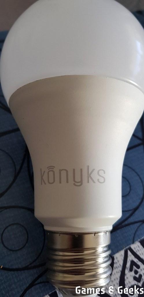 antalya-a70-20190124_110144-10-498x1024 Konyks - Présentation de l'ampoule connectée Antalya A70