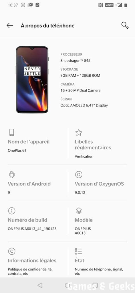 OnePlus-6T-Screenshot_20190217-103721-17-472x1024 Présentation du Smartphone OnePlus 6T de OnePlus