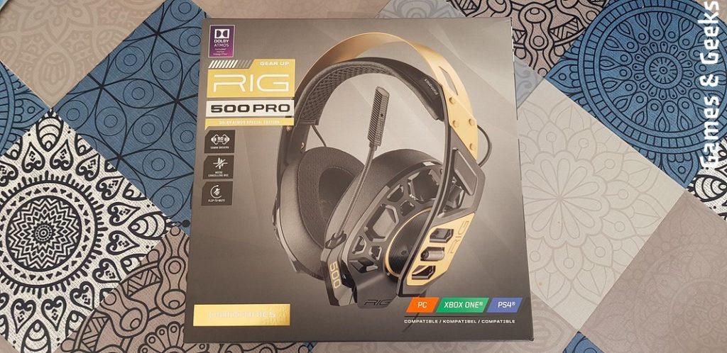 Plantrocnics-Rig-500-Pro-Dolby-Atmos-20190125_142615-20-e1549189998685-1024x498 RIG 500 Pro - Présentation du casque de Plantronics compatible Dolby Atmos