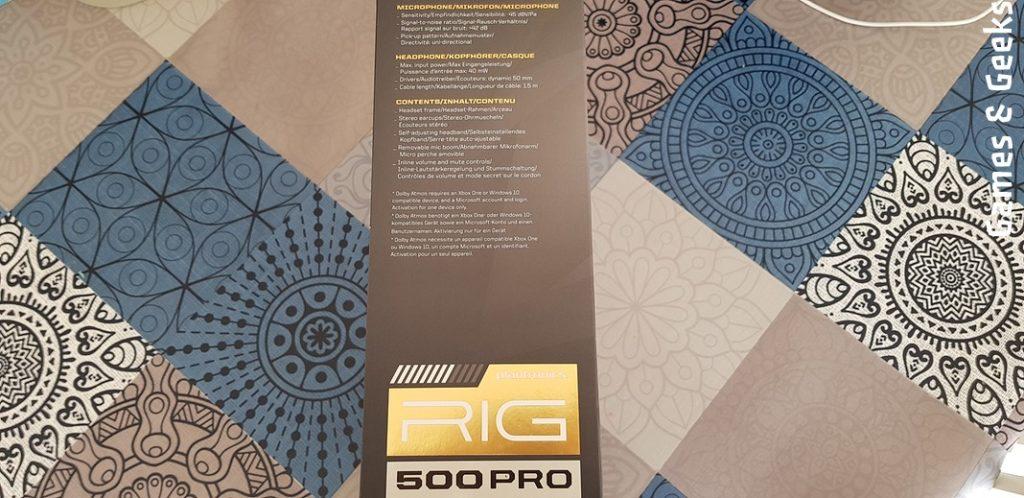 Plantrocnics-Rig-500-Pro-Dolby-Atmos-20190125_142732-25-e1549190084811-1024x498 RIG 500 Pro - Présentation du casque de Plantronics compatible Dolby Atmos