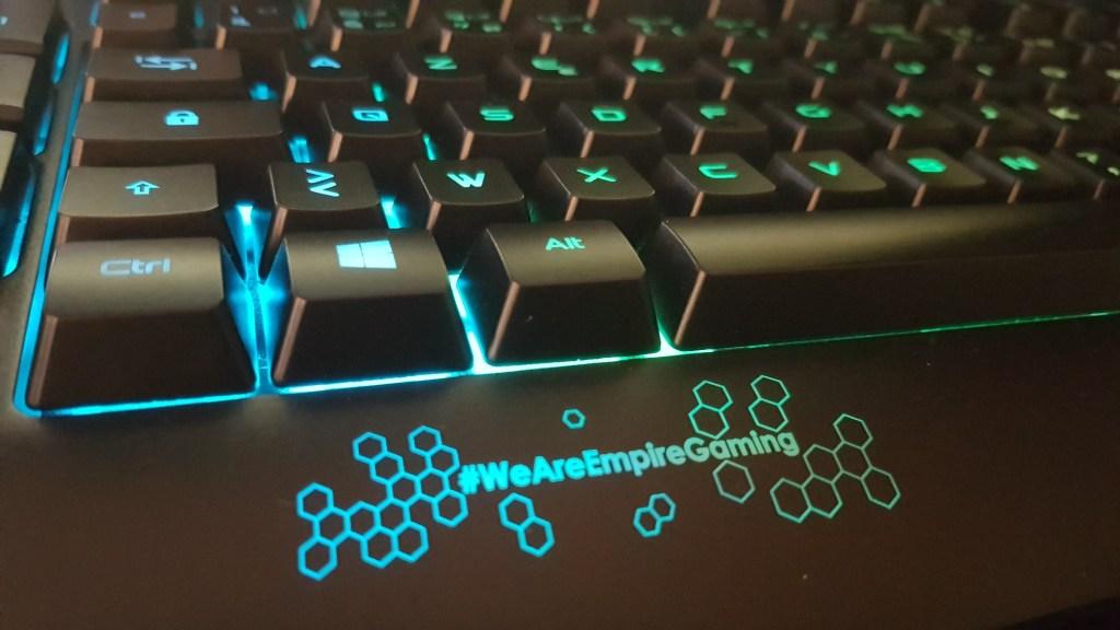 20190403_145758-1-1024x576 K900 - Présentation du clavier de chez Empire gaming